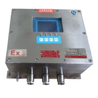 贵州 成都 非标订制 石油化工专用 防爆仪表箱供应商