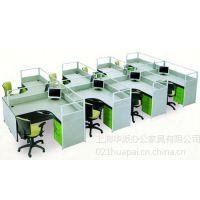 供应上海板式屏风工作位,L型办公屏风价格,专业设计定制屏风生产厂家
