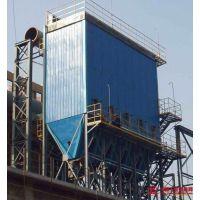 洪湖市燃煤锅炉改造永蓝生物质锅炉燃料耗量