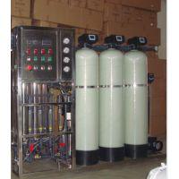 广州番禺纯水设备生产厂家 深圳不锈钢非标产品生产加工