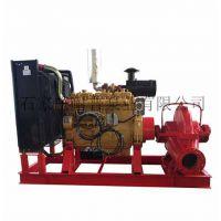 S、SH、单极单吸、中开式离心泵、清水泵、浑水泵 石家庄 耐普