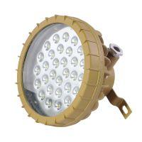 供应腾豪光电科技将为海内外客商奉献产品;LED防爆灯具备应急照明功能;参加2014年秋季广交会