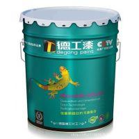 供应广东油漆排行榜前列品牌创业加盟品牌产品齐全厂价直销