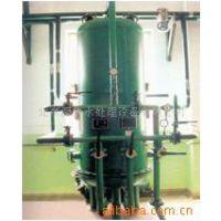 供应HL1-15手动除氧器水处理设备