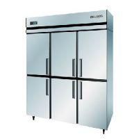 厦门鑫双叶***优惠的四门冰箱六门冰箱出售