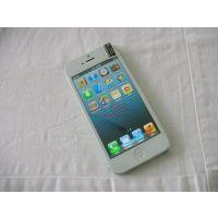 手机 新款手机 国产手机6577  800W摄像头 送免费通话