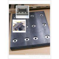 厂家直销高质量工程塑料合金 MGE滑板优于其他工程塑料