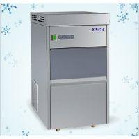 西安仪贝尔IMS-40L小实验直立式雪花制冰机