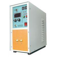 高频感应加热机/高频机 浙江建全高频感应加热设备_铸造炉