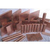 CuFe20(B)/CM206E红铜批发CuFe20(B)/CM206E厂家价格