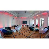 杭州供应玻璃钢创意家具 玻璃钢沙发 玻璃钢休闲椅