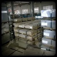 廊坊市1.5mm镀锌铁皮分条加工价格
