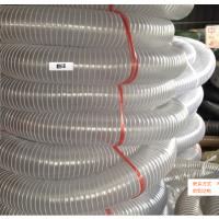 PVC塑料弹簧管