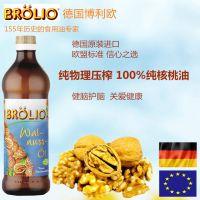 什么样葵花籽油的好、哪里卖进口葵花籽油、葵花籽油适合人群