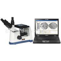 衡水、沧州电脑型双目金相显微镜