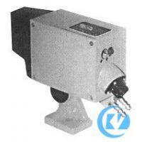 冷金属检测器 冷金属检测器原理 冷金属检测器厂家
