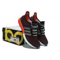 供应2015阿迪达斯新款清风冰风运动鞋,阿迪达斯跑步休闲鞋