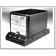 美国西特SETRA数字压力变送器Model470数字压力变送器