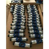 力士乐溢流阀 DBW30A3-5X/315-6EG24N9K4价格表