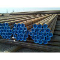 X46N管线管,l485管线管