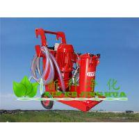 上海北京代理进口滤油机OFU10V2N2B05B滤油小车,加油小车厂家价格