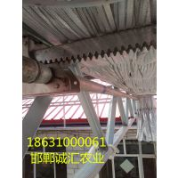 供应wds50温室外遮阳系统大棚遮阳传动系统遮阳网遮阳率85%