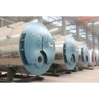 <远大燃气锅炉,生物质锅炉WNS,DZL型 厂家专卖