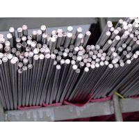 热销GH4145棒料/圆棒 高温合金GH4145材质冷拉钢棒