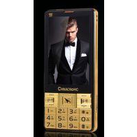苹果变音4寸长动力A998超长待机语音王 手机大屏手写双卡魔音手机批发