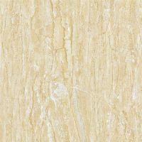 工程用玉石瓷砖|金艾陶瓷砖|玉石瓷砖厂家联系方式