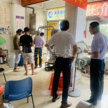 惠州酿酒设备、惠阳、惠东、博罗白酒设备价格|做酒设备型号