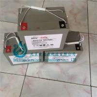 霍克HAWKER蓄电池OPZV490价格