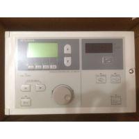 原装包邮日本三菱张力控制单元LE-30CTA 张力控制器磁粉离合器