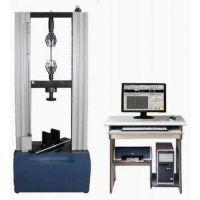 特价供应电子拉力试验机 电脑伺服拉力试验机 高品质拉力试验机