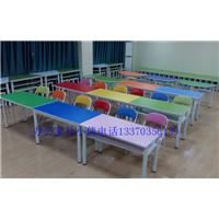 课桌椅尺寸,天津免费送货课桌椅,课桌椅必备