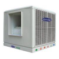 江门环保空调|科瑞莱工业空调|车间降温设备KT40/KT60