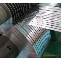 厂家直销1370纯铝棒,国产工业纯铝1370铝板