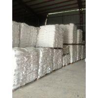 东莞市超细碳酸钙 耐高温不变色 东莞市重质碳酸钙 厂家直销白度97.6%