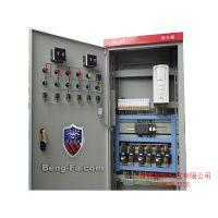 太原锦泰恒软启动控制柜厂家价格0351-7825538
