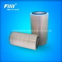 可供OEM,厂家直销安徽菲利特高效空气虑芯
