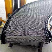乾德机械分拣式 网带输送机,不锈钢网带输送机,型号齐全,价格实惠