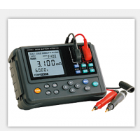 日置HIOKI3555电池测试仪