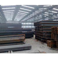 工字钢型号、中山工字钢、金宏通质量保证
