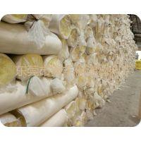 东莞鑫丰保温棉 隔热棉防火棉 吸音棉 玻璃棉定尺生产大量现货
