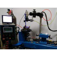 来料加工进口液位变送器法兰隔膜
