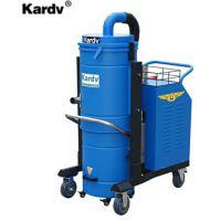 供应工厂大功率吸尘器价格_Kardv吸尘器图片