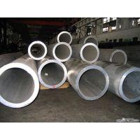 325*12的06cr19ni10不锈钢管生产厂家=无锡不锈钢管价格