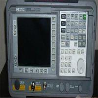 诚信 回收 工厂闲置 E4405B ESA-E 系列频谱分析仪