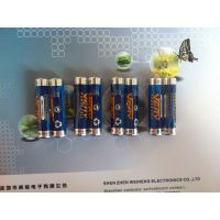 SA/AAA碱性干电池仪器仪表遥控器专用厂家长期供应