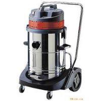 PT551大吸力大流速工业吸尘器